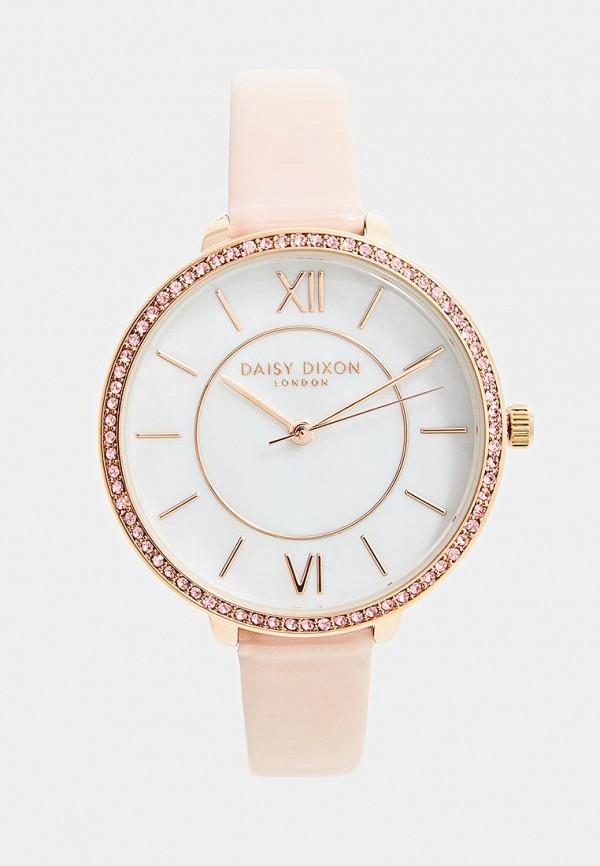 Часы Daisy Dixon Daisy Dixon DA028DWFALL7 цена и фото