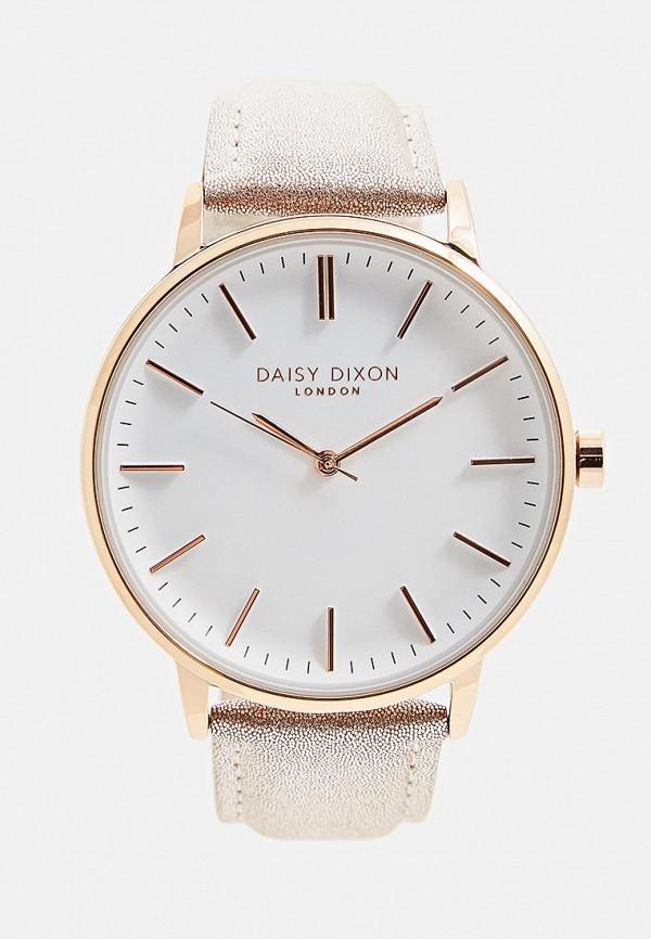 лучшая цена Часы Daisy Dixon Daisy Dixon DA028DWFALL8