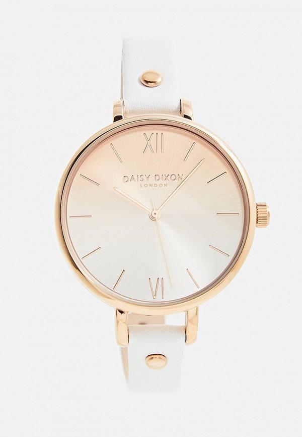 Часы Daisy Dixon Daisy Dixon DA028DWFALL9 цена
