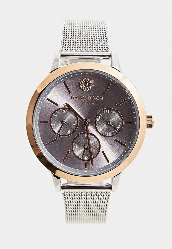 Часы Daisy Dixon Daisy Dixon DA028DWFALM0 часы daisy dixon daisy dixon da028dwfalm0