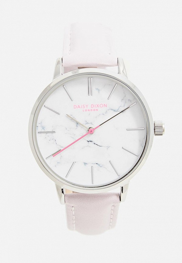 Часы Daisy Dixon Daisy Dixon DA028DWFALM2 цена и фото