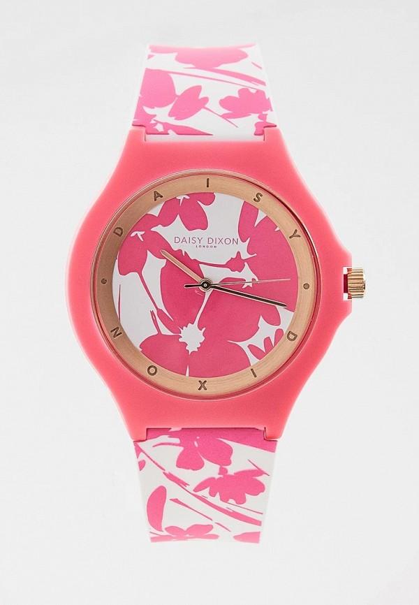 Часы Daisy Dixon Daisy Dixon DA028DWGFYB3 часы daisy dixon daisy dixon da028dwfalm0