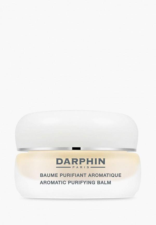 Бальзам для лица Darphin