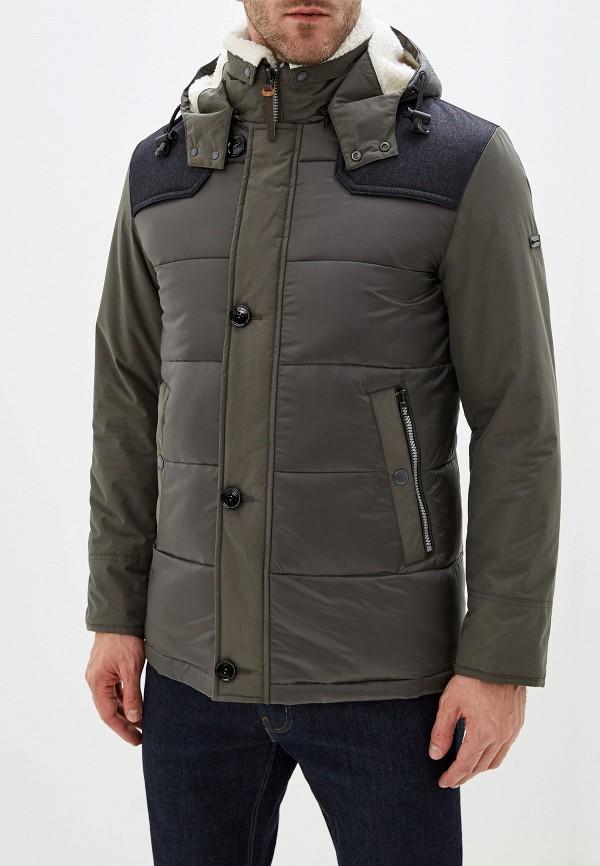купить Куртка утепленная Daniel Hechter Daniel Hechter DA579EMGCTS5 дешево