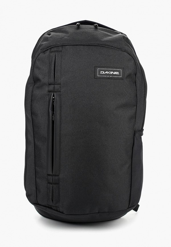 Фото - Рюкзак Dakine Dakine DA779BUCOXR5 пенал dakine lunch box 5 l augusta