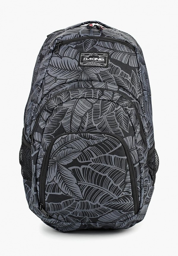 Фото - Рюкзак Dakine Dakine DA779BUCOXR7 пенал dakine lunch box 5 l augusta