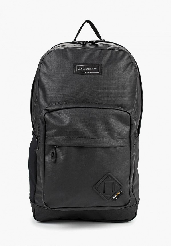 Фото - Рюкзак Dakine Dakine DA779BUCOXS2 пенал dakine lunch box 5 l augusta