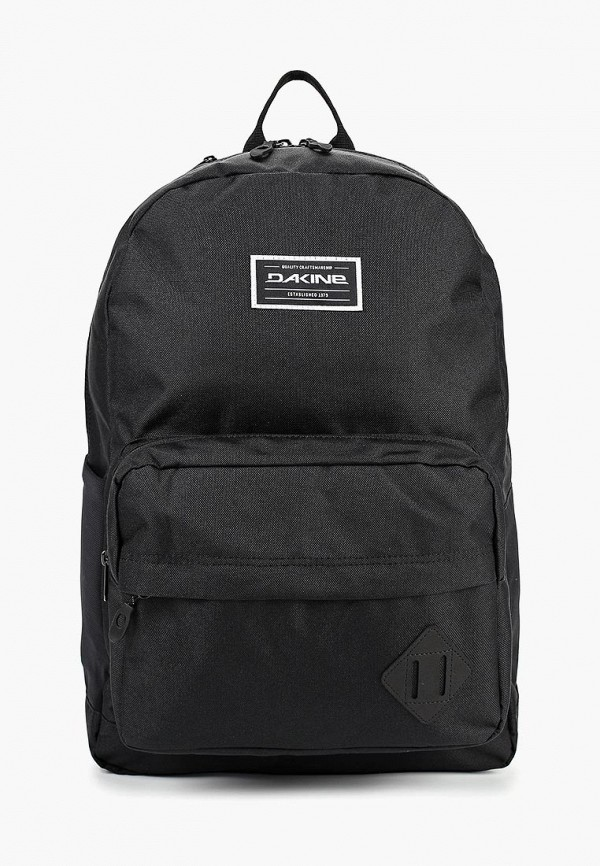 Фото - Рюкзак Dakine Dakine DA779BUCOXS6 пенал dakine lunch box 5 l augusta