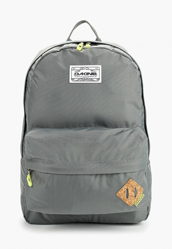 Рюкзак Dakine Dakine DA779BUCOXT3 пенал dakine lunch box 5 l augusta