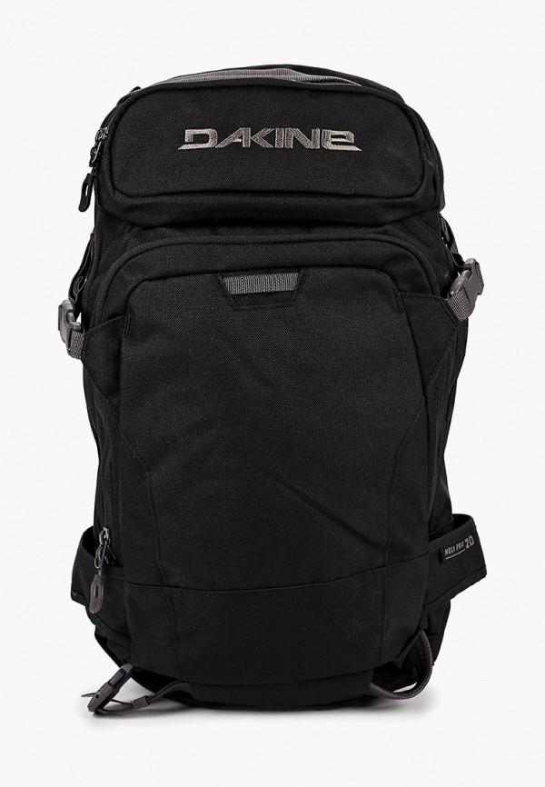 Рюкзак Dakine Dakine DA779BUDEFI1 цены онлайн