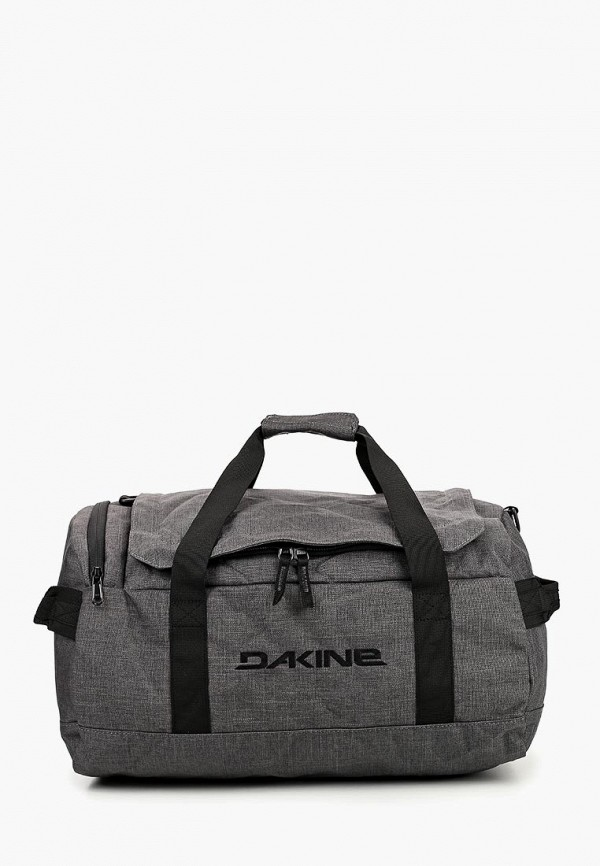 Сумка спортивная Dakine Dakine DA779BUDEFJ9 сумка женская dakine stashable tote teal shadow