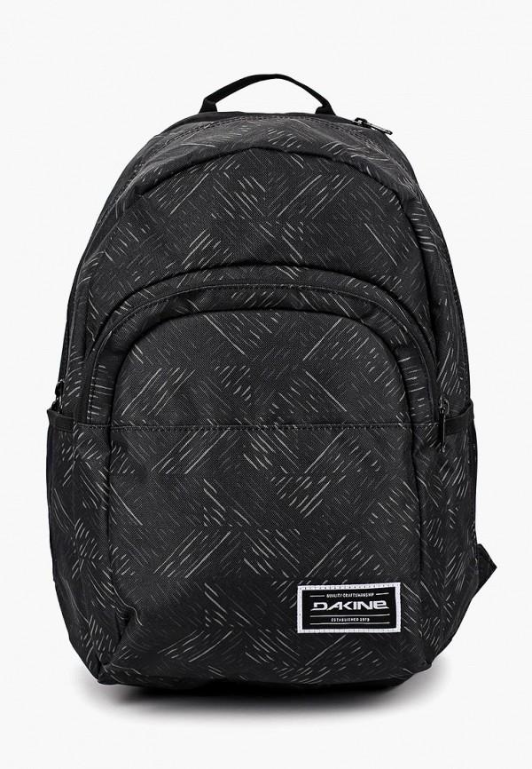 Рюкзак Dakine Dakine DA779BWDEFJ7 рюкзак городской dakine stashable backpack 20 l equip2rip