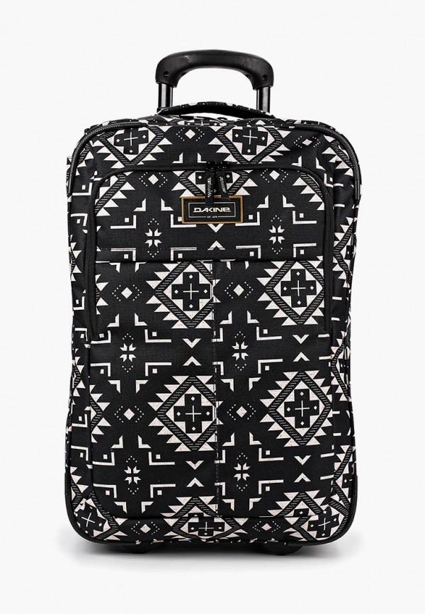 Дорожная сумка  черный цвета