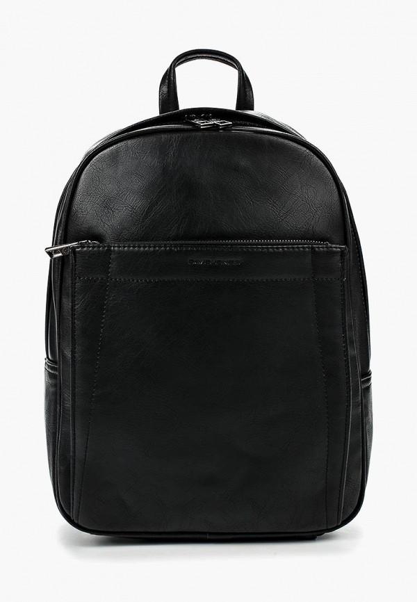Рюкзак David Jones David Jones DA919BMNIW73 рюкзак женский david jones цвет черный cm3615a black