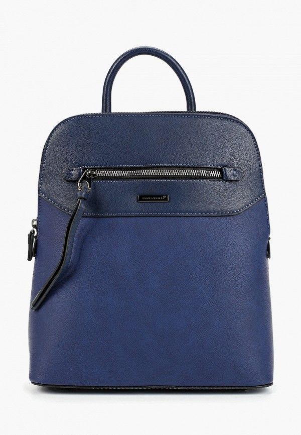 Рюкзак David Jones David Jones DA919BWFVGK6 цена
