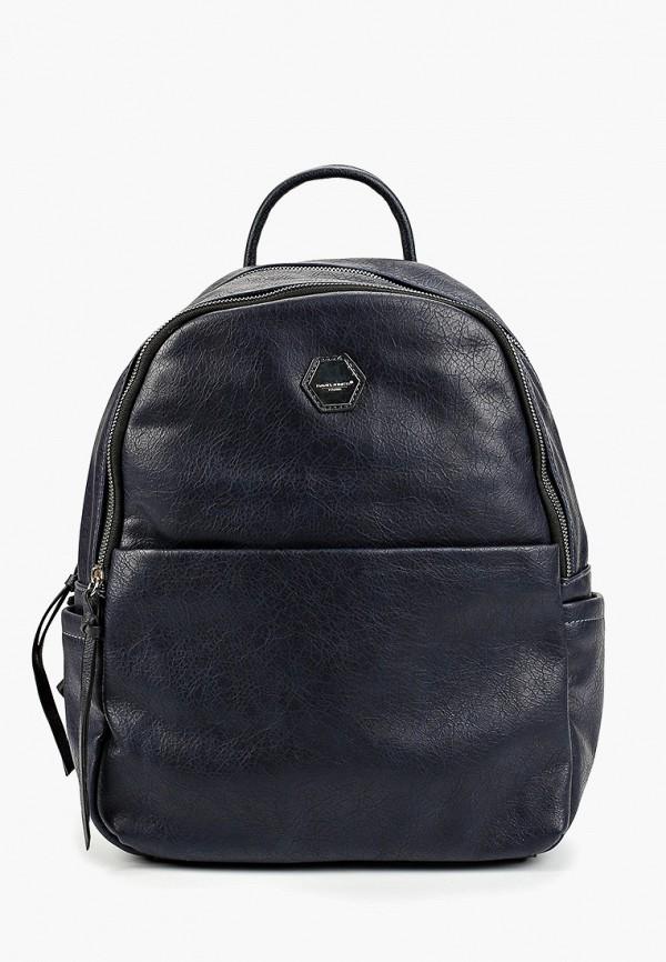 Рюкзак David Jones David Jones DA919BWGBHB8 цена