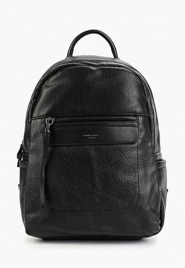 Рюкзак David Jones David Jones DA919BWGLLW4 рюкзак женский david jones цвет черный cm3615a black