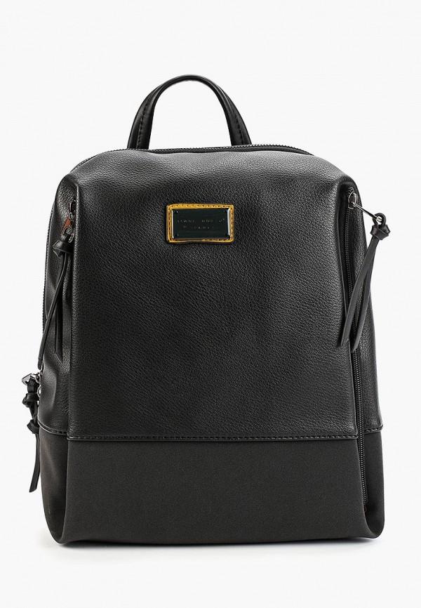 Рюкзак David Jones David Jones DA919BWGLLY4 цена и фото