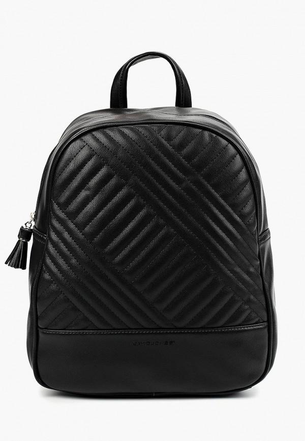 Рюкзак David Jones David Jones DA919BWGLMD0 рюкзак женский david jones цвет черный cm3615a black