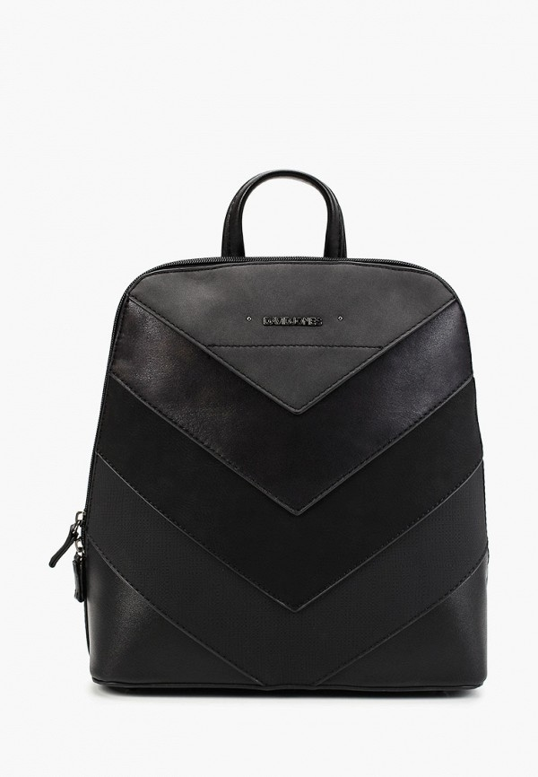 Рюкзак David Jones David Jones DA919BWHFJZ8 рюкзак женский david jones цвет черный cm3615a black