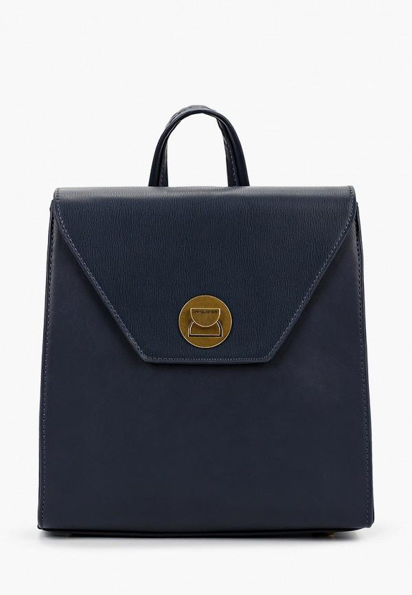 Рюкзак David Jones David Jones DA919BWHFKC8 рюкзак женский david jones цвет верблюжий см3657а