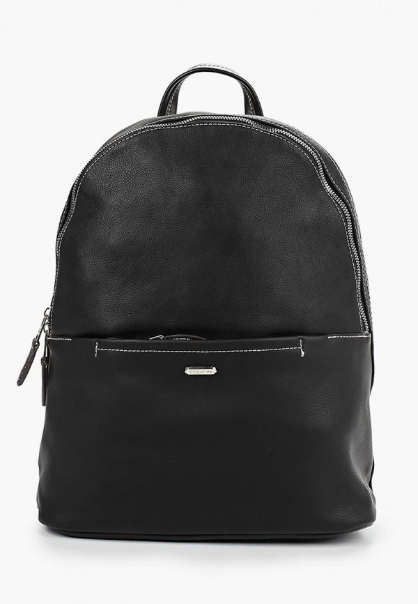 Рюкзак David Jones David Jones DA919BWHMYM8 рюкзак женский david jones цвет черный cm3615a black