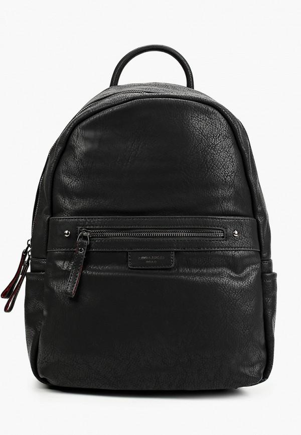 Рюкзак David Jones David Jones DA919BWHMYR5 рюкзак женский david jones цвет черный cm3615a black