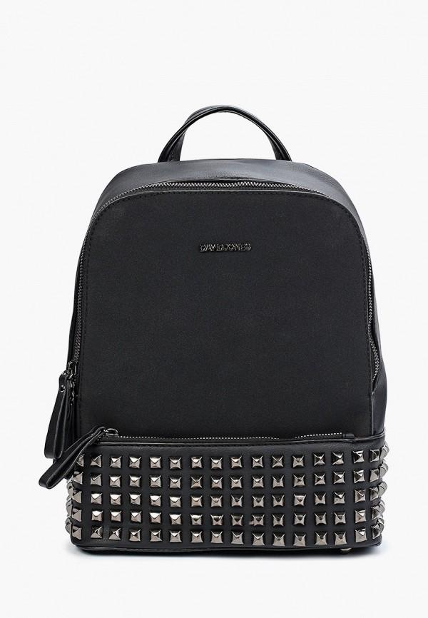 Рюкзак David Jones David Jones DA919BWHPTK3 рюкзак женский david jones цвет черный cm3615a black