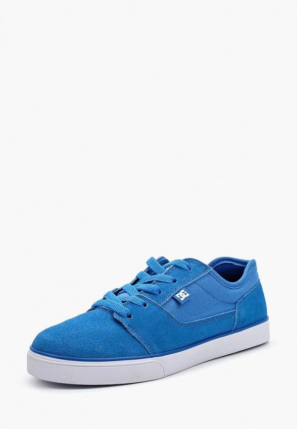 Кеды DC Shoes DC Shoes DC329ABAKBF1