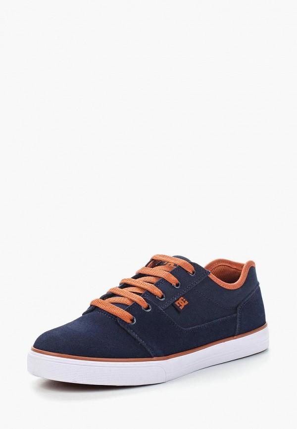 Кеды DC Shoes DC Shoes DC329ABAKBF3 dc shoes кеды dc shoes tonik navy fw17 12