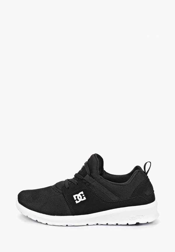 Фото - Кроссовки DC Shoes DC Shoes DC329ABEDBM7 women high heel shoes platform pumps woman thin high heels party wedding shoes ladies kitten heels plus size 34 40 41 42 43