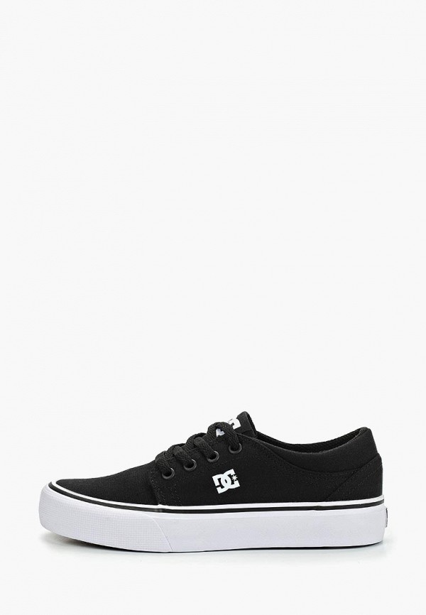 Фото - Кеды DC Shoes DC Shoes DC329ABEDBO0 кеды dc shoes dc shoes dc329awixc06