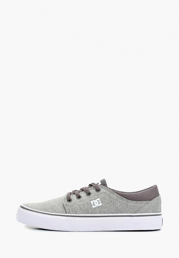 Кеды DC Shoes DC Shoes DC329ABEDBO2 кеды dc shoes dc shoes dc329awpfj01