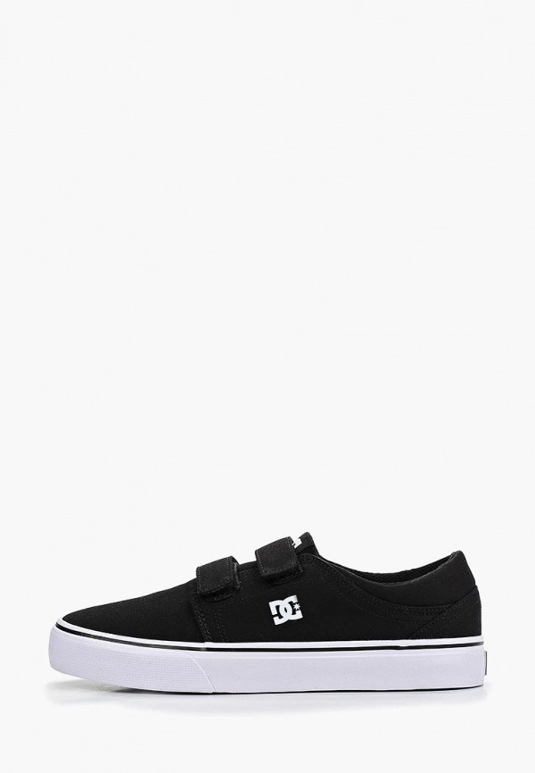 Кеды DC Shoes DC Shoes DC329ABEDBO3 dc shoes кеды dc lynx vulc 10 5