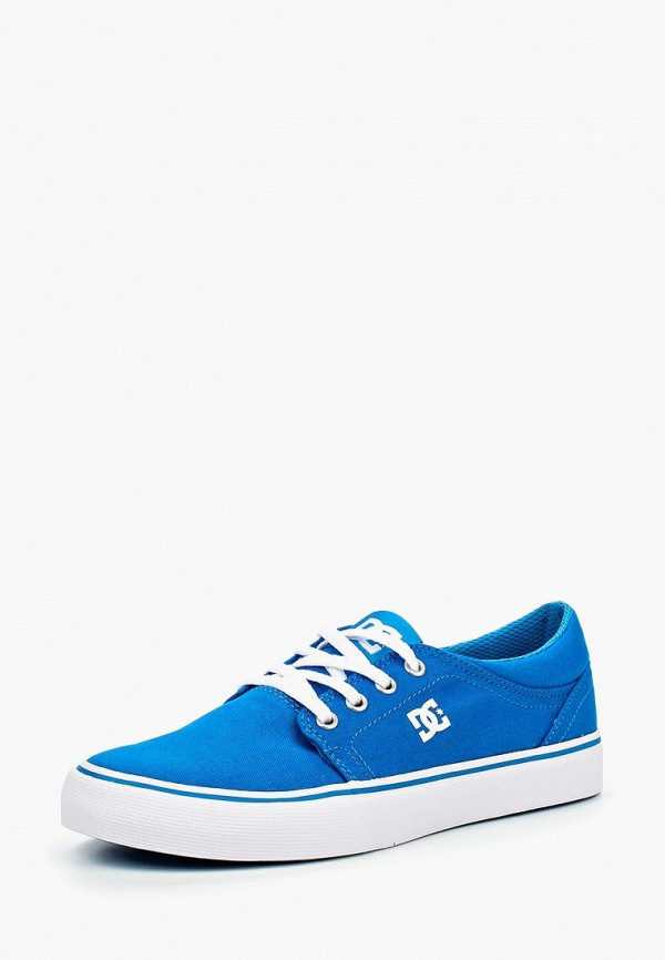 Кеды DC Shoes DC Shoes DC329ABPEW31 2017 new summer zapato women breathable mesh zapatillas shoes for women network soft casual shoes wild flats casual shoes