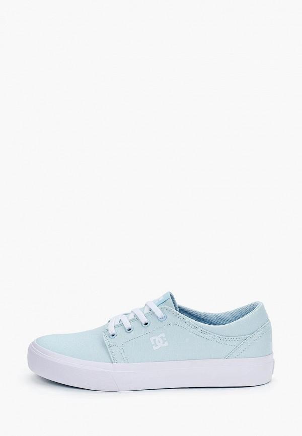 Кеды DC Shoes DC Shoes DC329AGEDBO1 кеды dc shoes dc shoes dc329awakbp3
