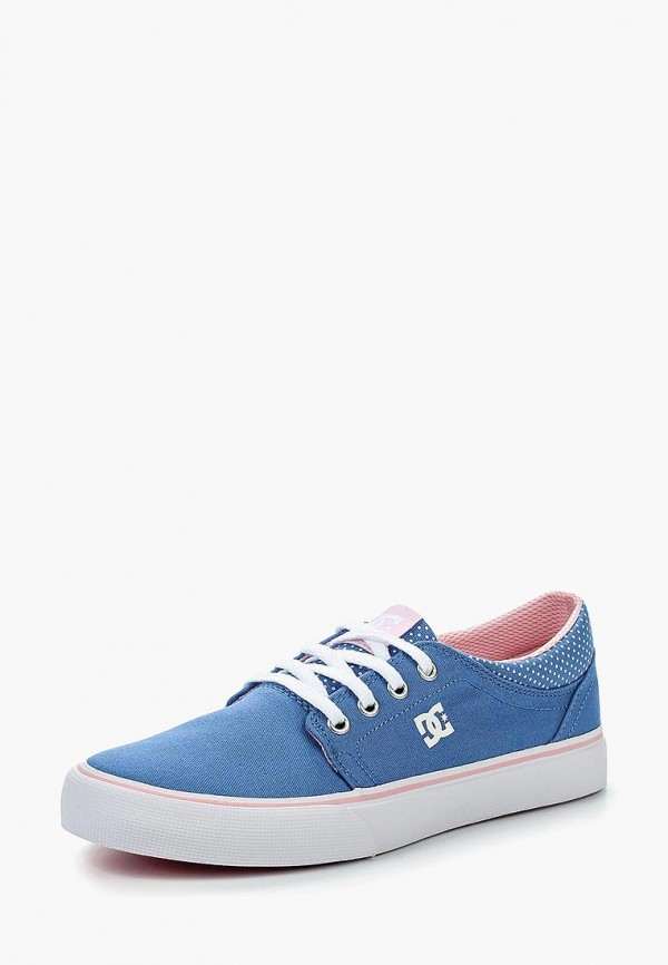 Кеды DC Shoes DC Shoes DC329AGPEW47 dc shoes кеды dc shoes tonik navy fw17 12