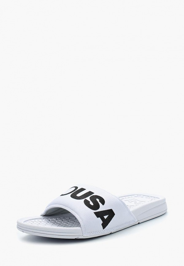 Сланцы DC Shoes DC Shoes DC329AMAJZQ5 beyarne women shoes fashion pointed toe slip on flat shoes woman comfortable single casual flats spring autumn size 35 41 zapato