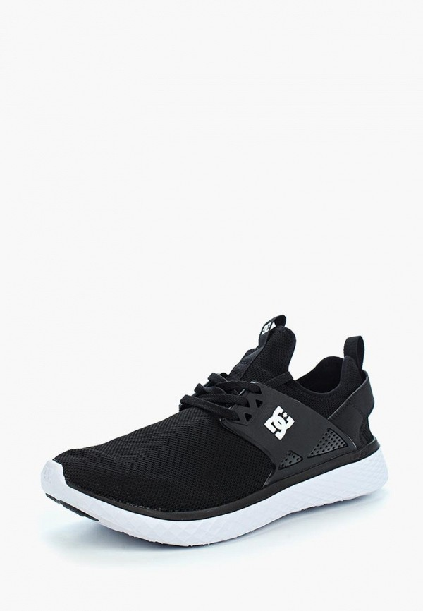 цена на Кроссовки DC Shoes DC Shoes DC329AMAKAK5