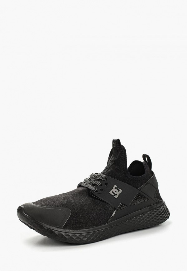 Кроссовки DC Shoes DC Shoes DC329AMAKAK8 мода женщины and мужчины кроссовки breathable mesh running sports shoes yeezy boost kanye 350v2 lovers shoes