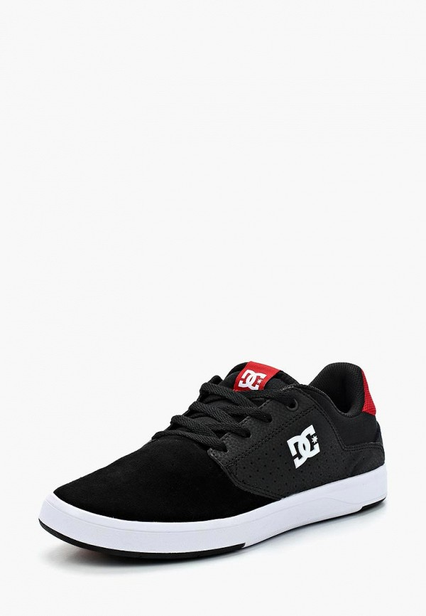 Кеды DC Shoes DC Shoes DC329AMAKAL6 dc shoes кеды dc shoes tonik navy fw17 12