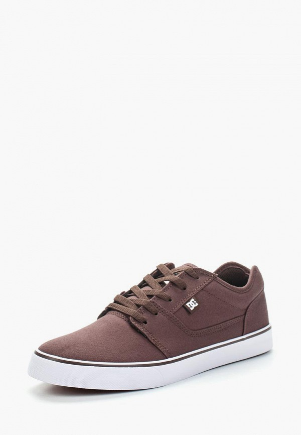 Кеды DC Shoes DC Shoes DC329AMAKBJ2 dc shoes кеды dc shoes tonik navy fw17 12