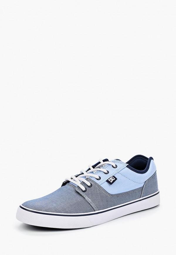 Кеды DC Shoes DC Shoes DC329AMBNSJ2 dc shoes кеды dc shoes tonik navy fw17 12