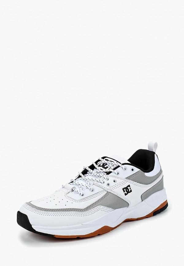 Кроссовки DC Shoes DC Shoes DC329AMCFEQ6 кроссовки dc shoes dc shoes dc329aucfev8