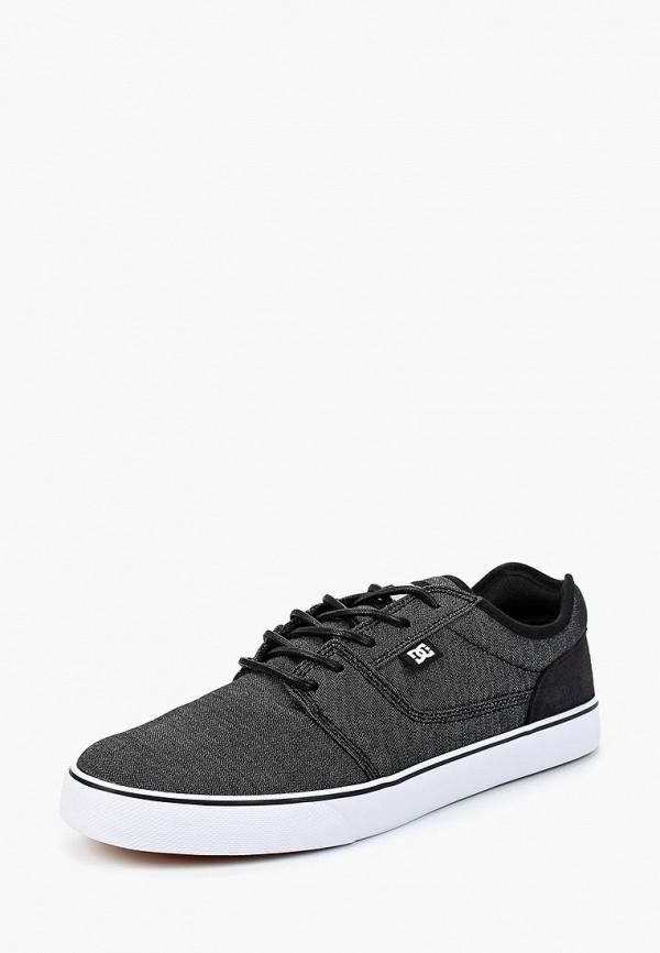 Кеды DC Shoes DC Shoes DC329AMCFET3