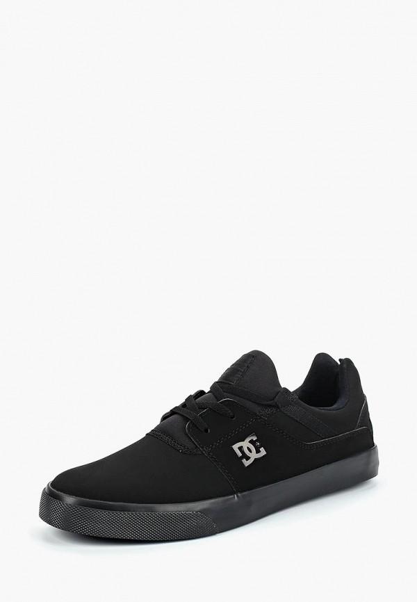 Кеды DC Shoes DC Shoes DC329AMCFEU3