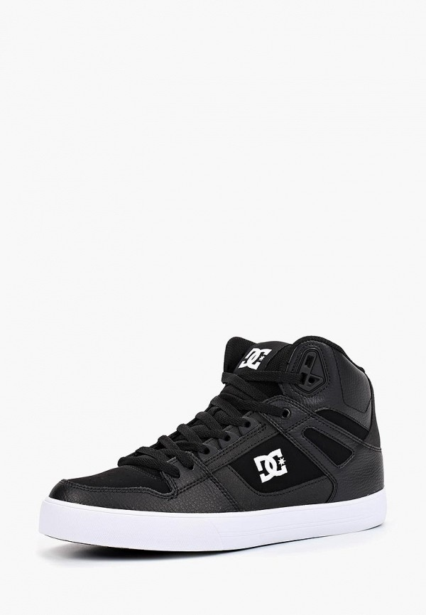 Кеды DC Shoes DC Shoes DC329AMCHSN3 dc shoes кеды dc shoes tonik navy fw17 12