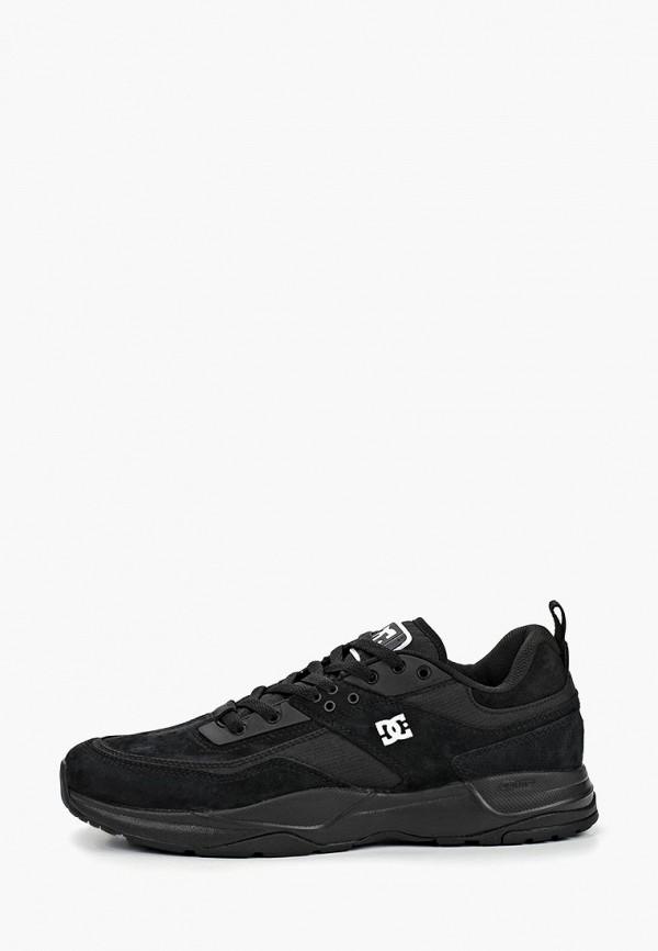 Кроссовки DC Shoes DC Shoes DC329AMEDEO9 цена