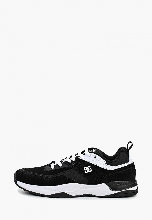 Кроссовки DC Shoes DC Shoes DC329AMEDEP1