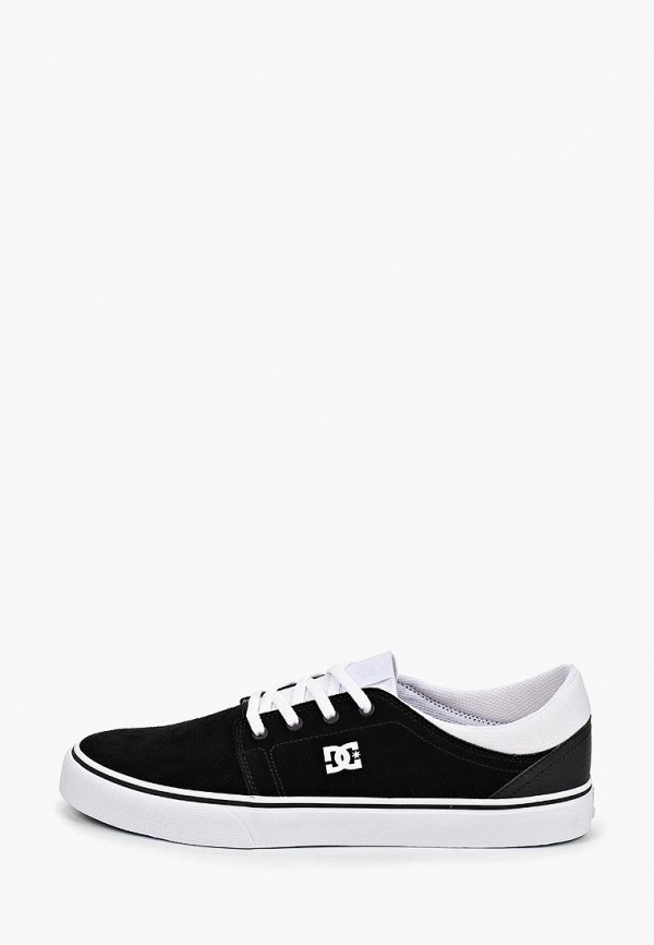 Фото - Кеды DC Shoes DC Shoes DC329AMEDES1 women high heel shoes platform pumps woman thin high heels party wedding shoes ladies kitten heels plus size 34 40 41 42 43